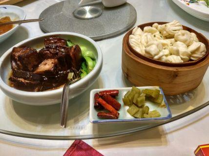 Dinner_Langfang2