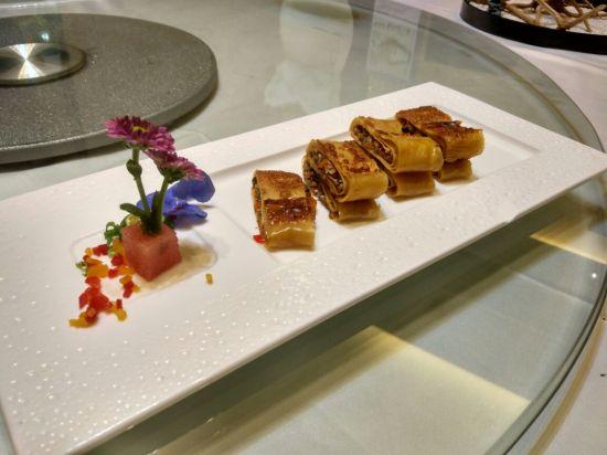 Dinner_Langfang3