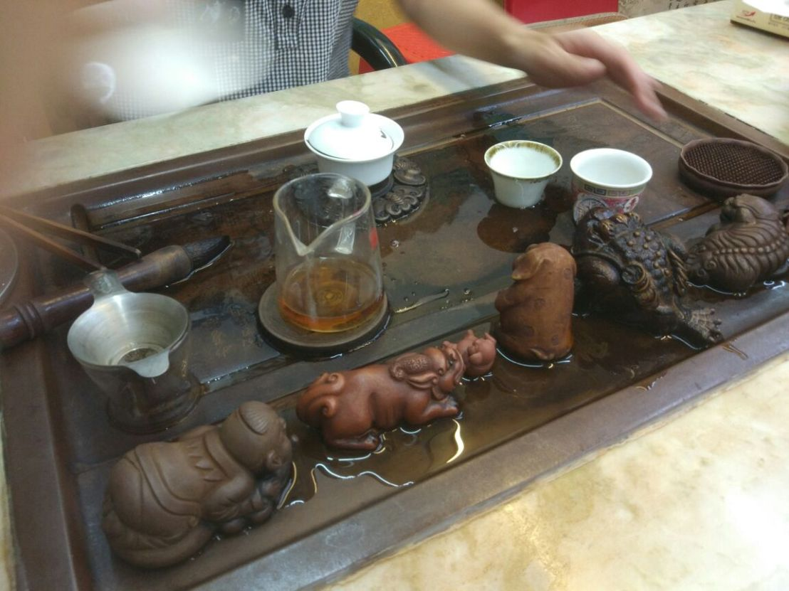 Shenzen_Teatime